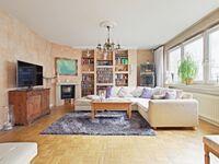 4 Zimmer Apartment | ID 5574, apartment in Hannover - kleines Detailbild