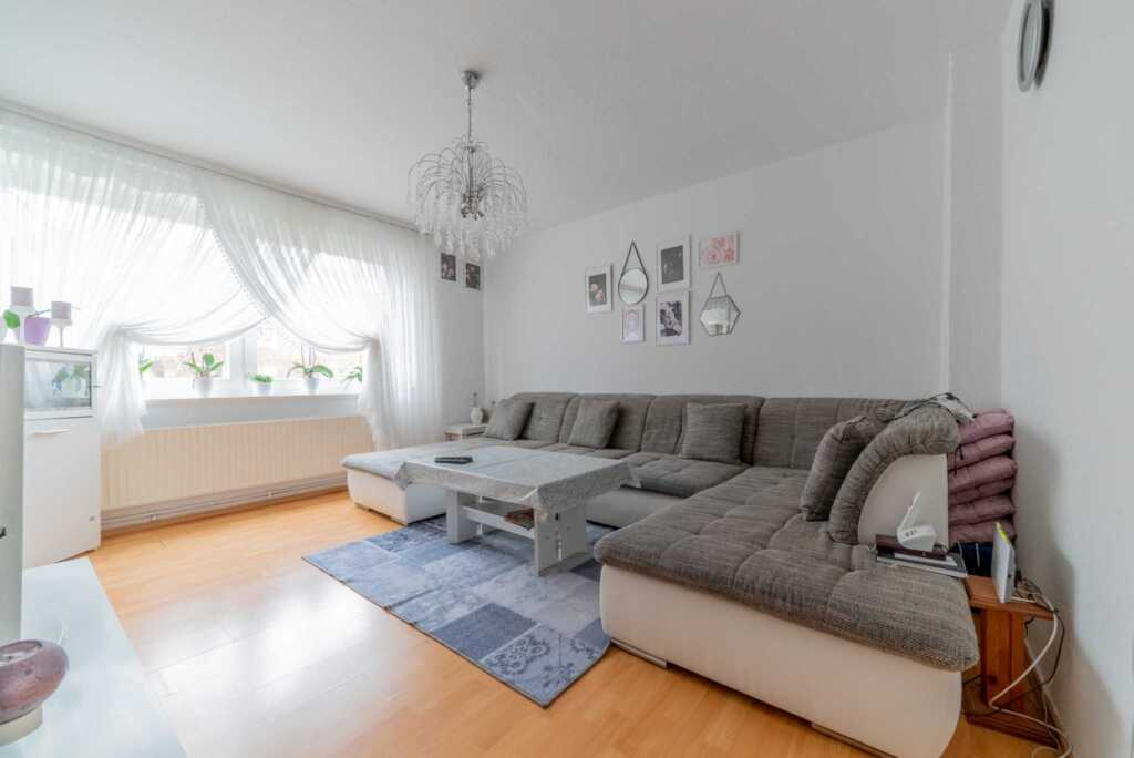 3 Zimmer Apartment | ID 4941, apartment