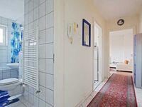 2 Zimmer Apartment | ID 5230, apartment in Hannover - kleines Detailbild