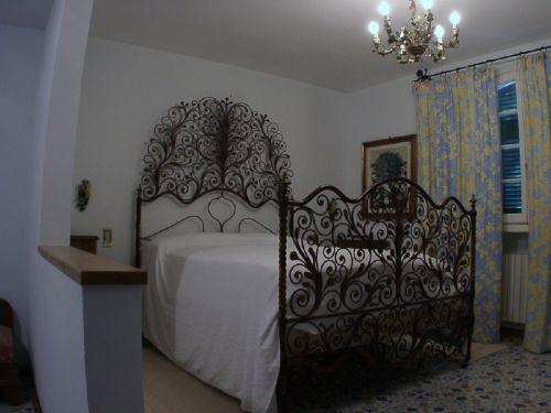 Zusatzbild Nr. 04 von Ferienhaus Blumenriviera Ligurien