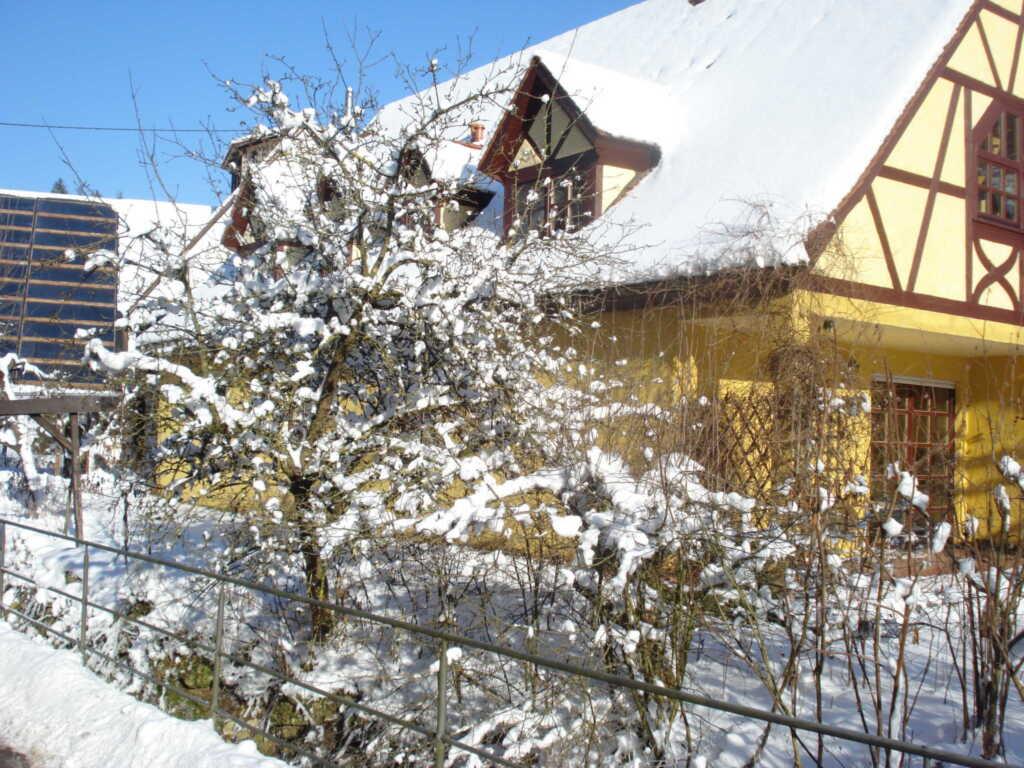 Ferienhof Hohe, Drei Zinnen