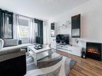 2 Zimmer Apartment | ID 5502, apartment in Laatzen - kleines Detailbild