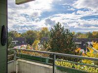 2 Zimmer Apartment | ID 5159, apartment in Hannover - kleines Detailbild