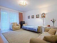 2 Zimmer Apartment | ID 5146, apartment in Hannover - kleines Detailbild