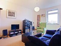 3  Zimmer Apartment   ID 4873, apartment in Hannover - kleines Detailbild