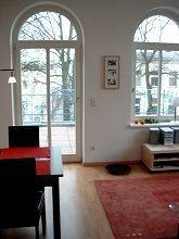 Zusatzbild Nr. 03 von Villa Diana - Wohnung 'Rosenort'