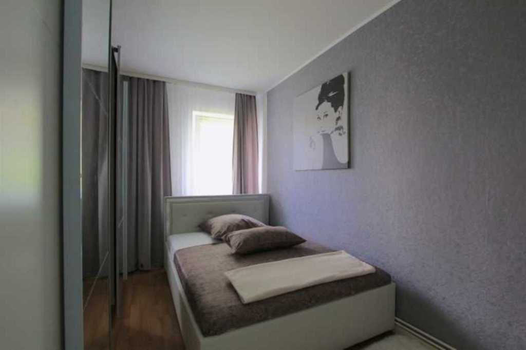 3 Zimmer Apartment | ID 5607, apartment