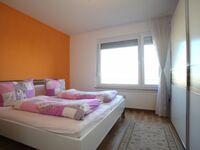 3  Zimmer Apartment | ID 4776, apartment in Laatzen - kleines Detailbild
