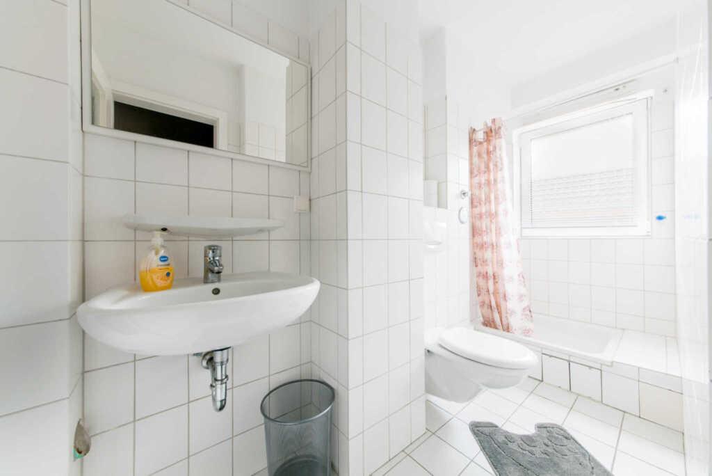 Haus | ID 4764, apartment