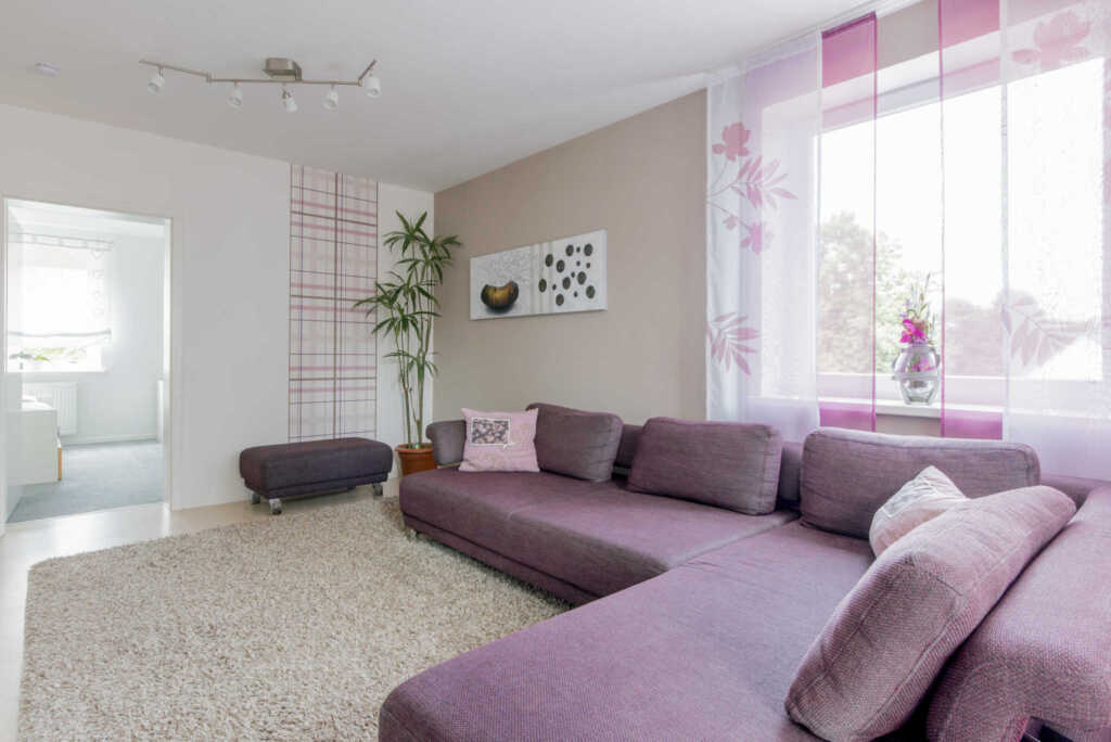 3 Zimmer Apartment | ID 4686, apartment