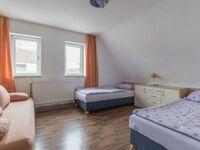4 Zimmer Apartment | ID 5631, apartment in Hannover - kleines Detailbild