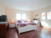 Haus | ID 5338, apartment in Laatzen - kleines Detailbild