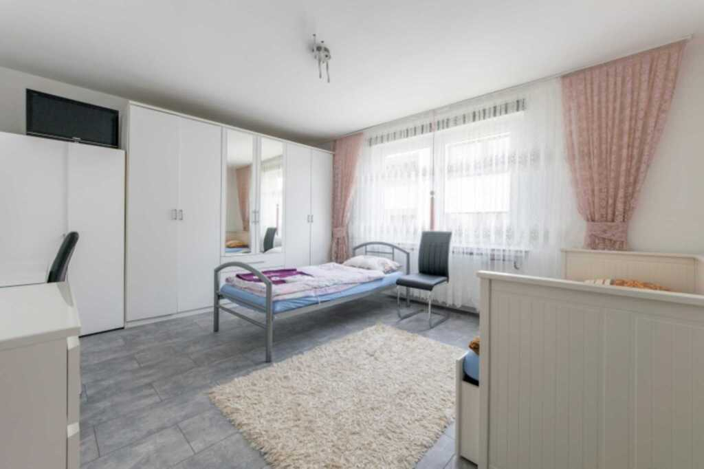 4 Zimmer Apartment | ID 4344, apartment