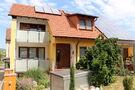 Ferienwohnung 'Casa Mia' in Bad D�rkheim - kleines Detailbild