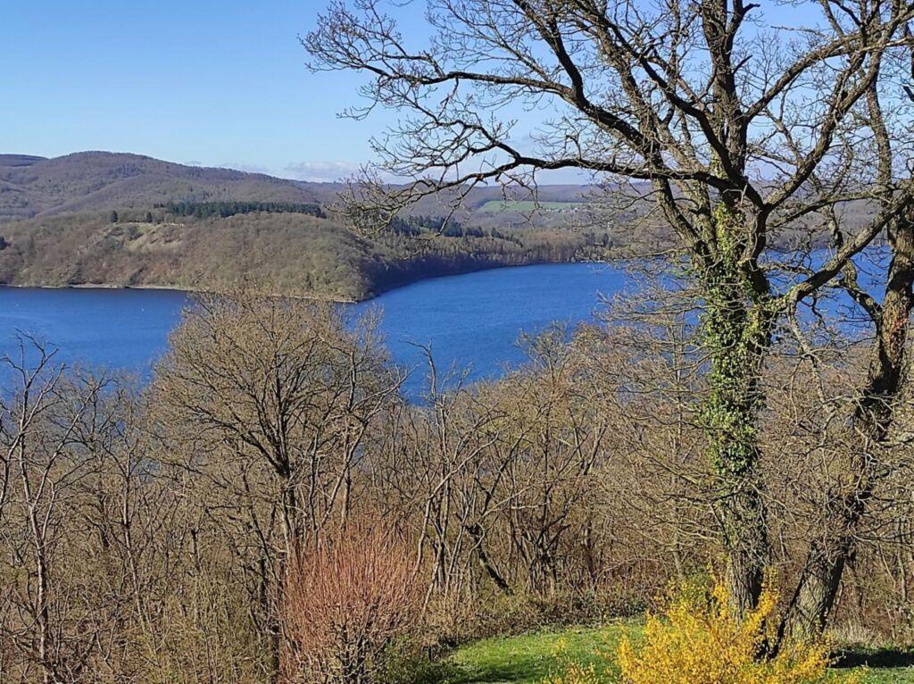 Ferienwohnungen Friedrichs, Ferienwohnung Waldv�ge