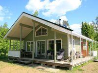 Ferienhaus C697 in Padasjoki - kleines Detailbild