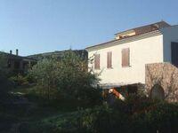 Ferienwohnung 'G' - tolle Lage - direkt am Meer, 2-Zimmer-Appartement in Valledoria - kleines Detailbild