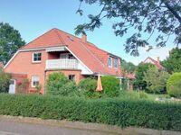 Ferienwohnung Gisela Rohde in Bad Bramstedt - kleines Detailbild