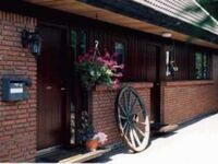 Ferienwohnungen 'Haus Hildegard', 2-Raum-Ferienwohnung- Haus Hildegard in Bad Bramstedt - kleines Detailbild