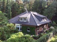 'Haus Waldblick', Ferienwohnung Waldblick in Bad Bramstedt - kleines Detailbild