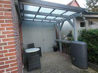 'Haus Roseneck', Haus Roseneck App. I in Bad Bramstedt - kleines Detailbild