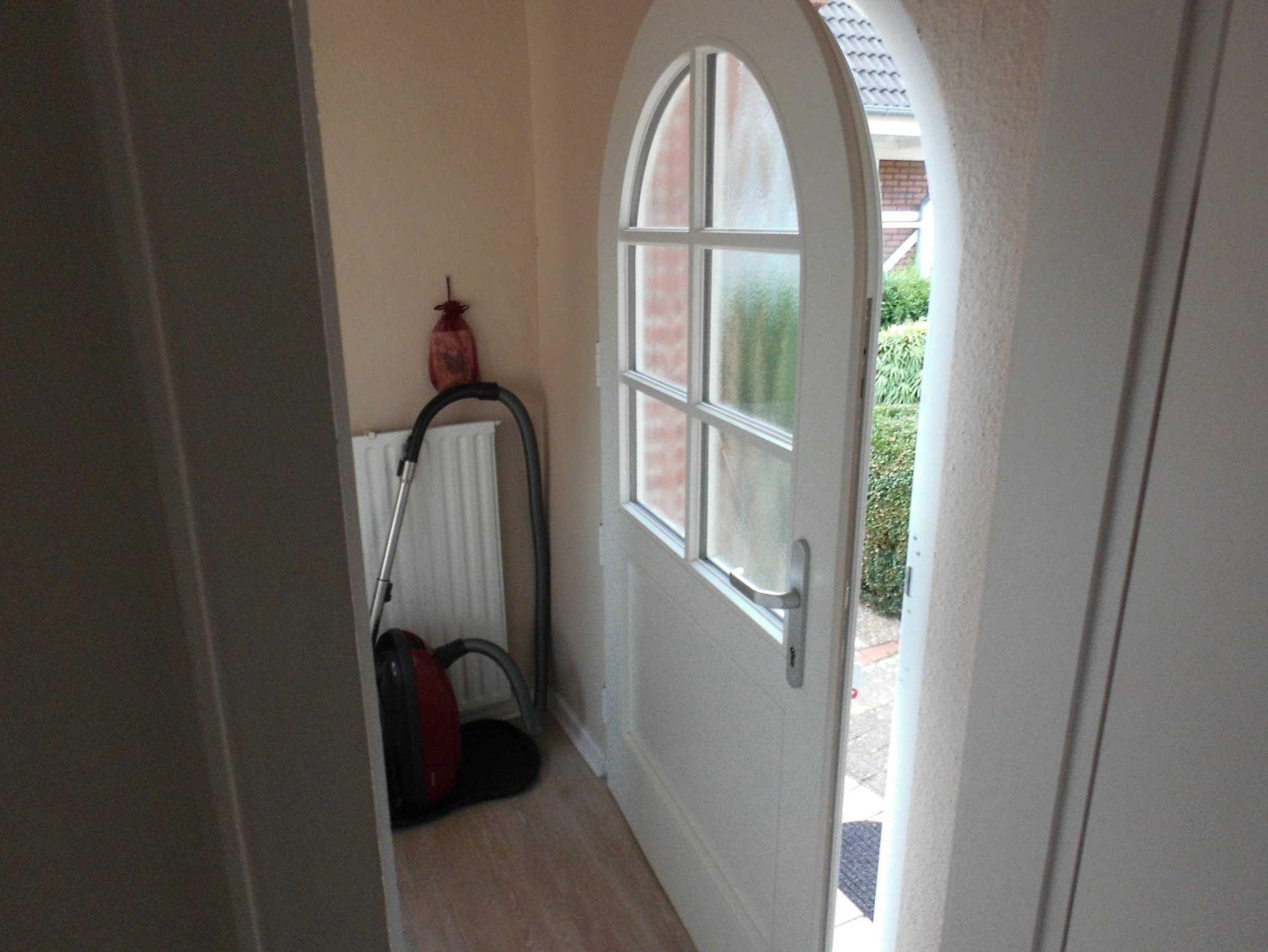 'Haus Roseneck', Haus Roseneck App. I