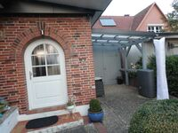 'Haus Roseneck', Haus Roseneck App. II in Bad Bramstedt - kleines Detailbild
