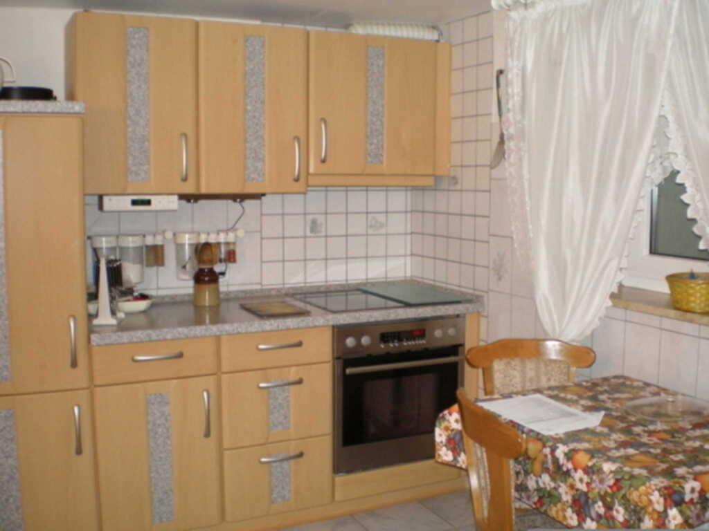 Fuchs Privatzimmer in Bad Bramstedt �, Fuchs Bad B