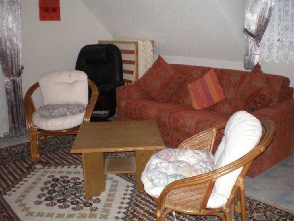 Fuchs Privatzimmer in Bad Bramstedt °, Fuchs Bad B