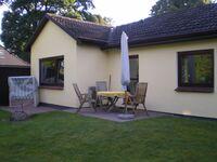'Haus Schöneichen' °, Ferienwohnung in Bad Bramstedt - kleines Detailbild