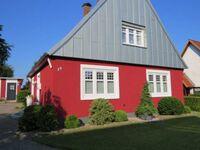 'Ferienhaus Großenaspe', Kundikow, 3-Raum Ferienhaus in Großenaspe - kleines Detailbild