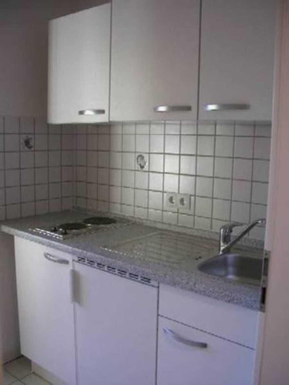 'Ferienhof Möller', Möller, Fewo I, 1-Raum Whg.