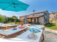 Ferien Haus Villa Gasparini in Cerion - kleines Detailbild