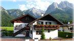 Waxenstein - 5 Sterne Wohnung in Grainau - kleines Detailbild