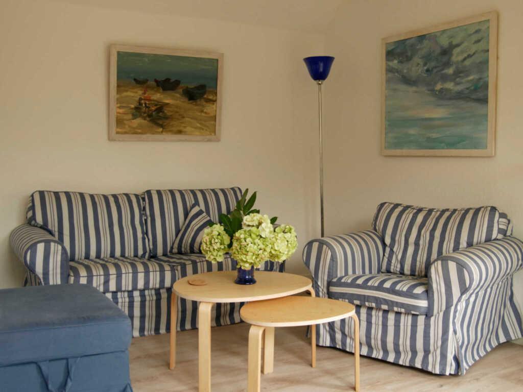 Haus Havingblick, Appartement 4