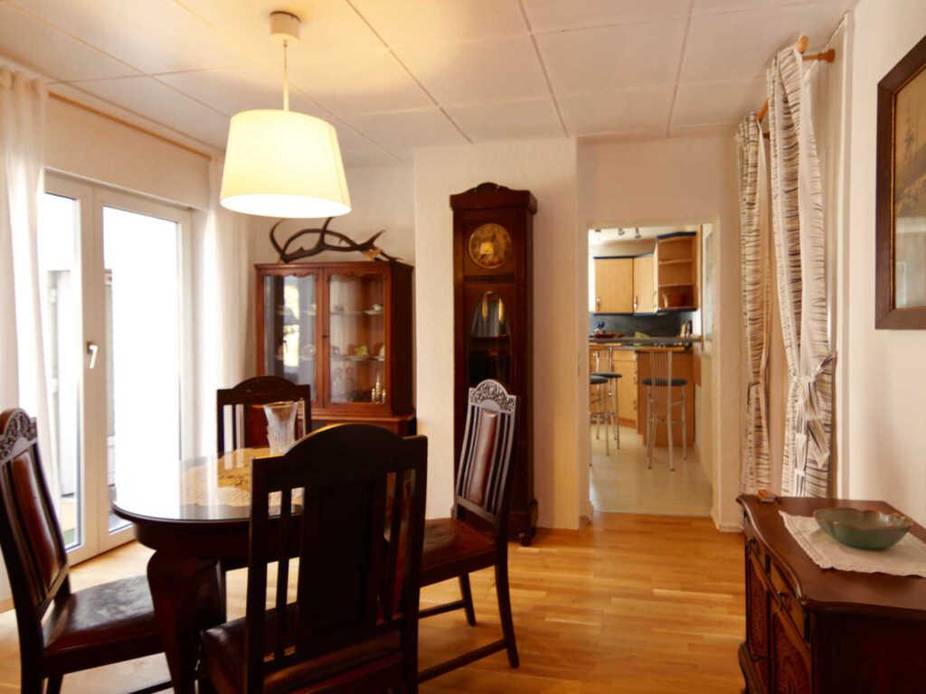 Haus Havingblick, Appartement 5