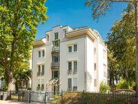 Villa Marfa, Marfa 02 in Heringsdorf (Seebad) - kleines Detailbild