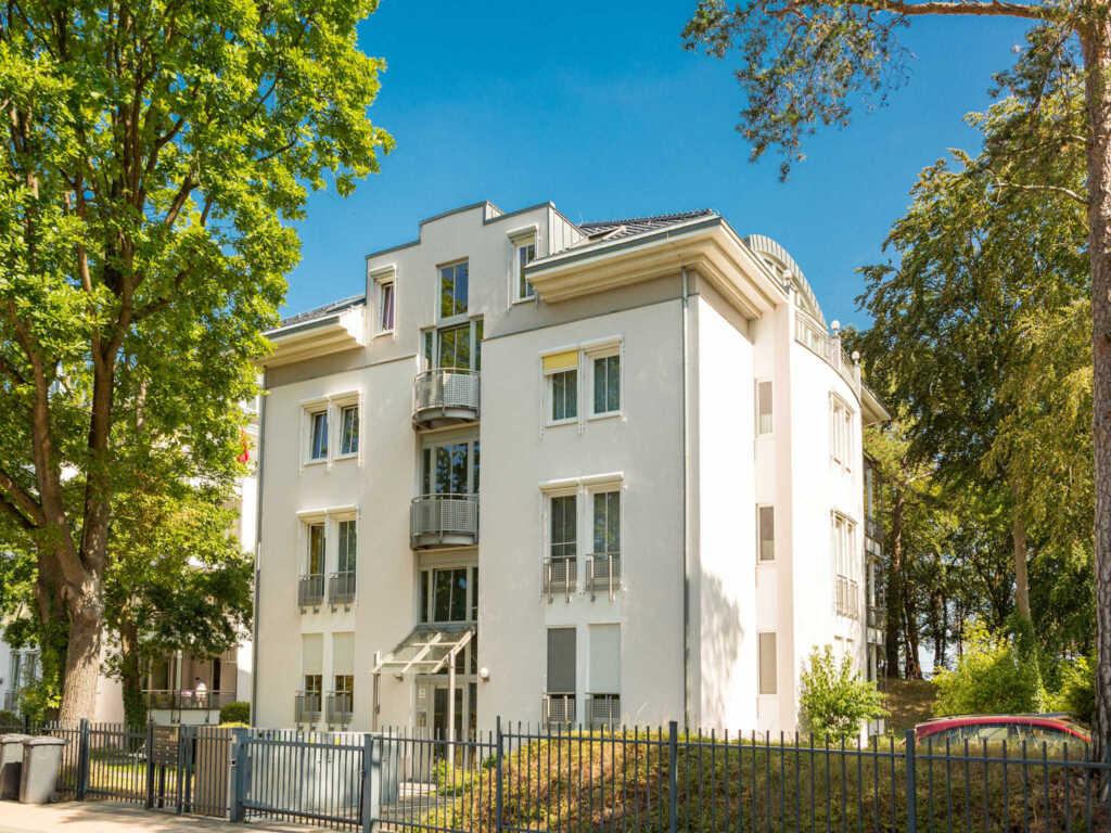 Villa Marfa, Marfa 02