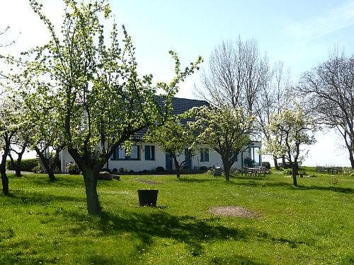 Zusatzbild Nr. 06 von Ferienhaus Spykersee - Apartment B