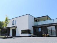 Appartment Strandnah in Vrouwenpolder - kleines Detailbild