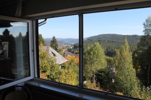 Zusatzbild Nr. 03 von 2-Raum Ferienwohnung Titiseeblick