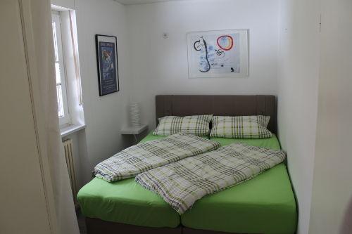 Zusatzbild Nr. 05 von 2-Raum Ferienwohnung Titiseeblick