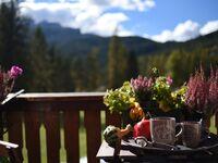 Apartment Masito in Cortina d'Ampezzo - kleines Detailbild
