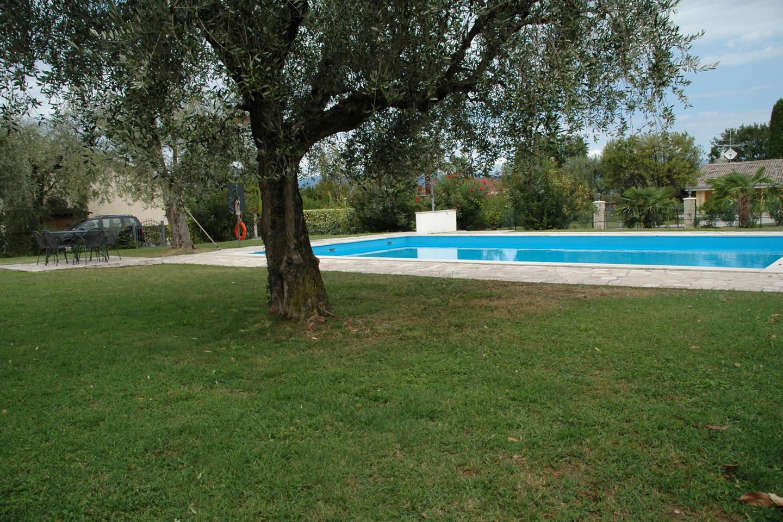 Zusatzbild Nr. 07 von Villa Monte Vigo