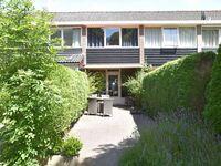 Ferienwohnung De Woeste Hoeve Nr. 108 in Groot-Valkenisse - kleines Detailbild
