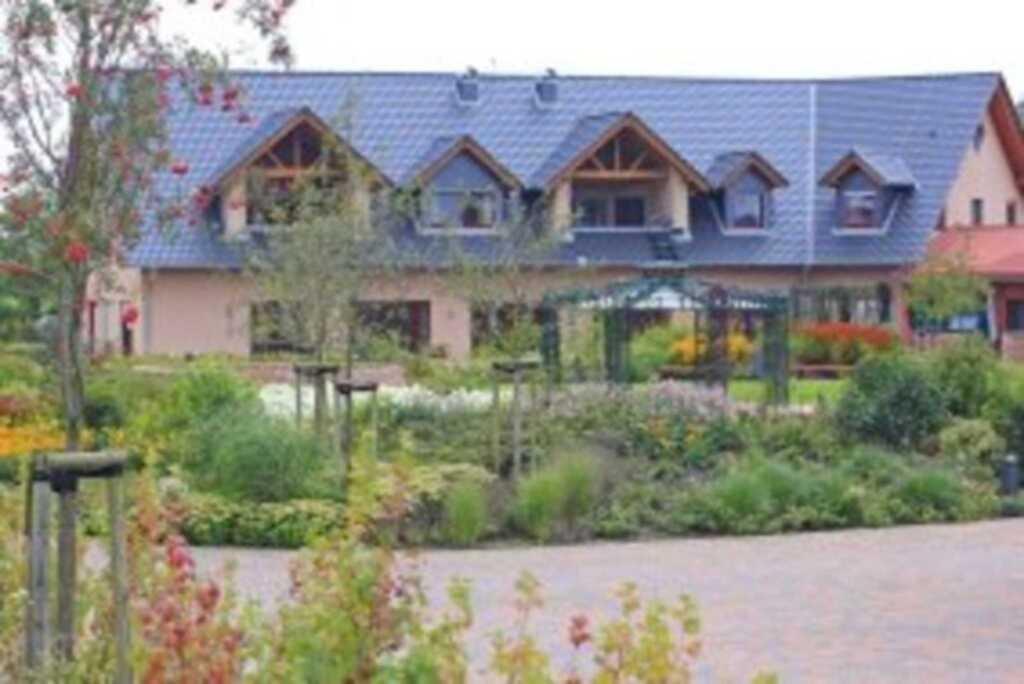 Camelot Resort, 2. Ferienwohnung bis 2 Pers