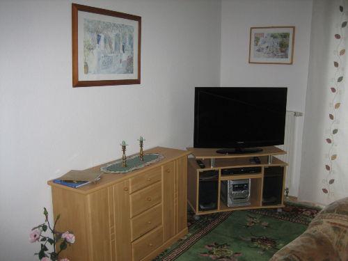Wohnzimmer TV (neu)