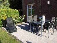 Villa Smidt Fewo 01, Villa Smidt in Rostock-Seebad Warnemünde - kleines Detailbild