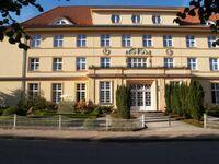 Residenz Unter den Linden 11 nur 350m zur Ostsee, UdL WE 11 in Kühlungsborn (Ostseebad) - kleines Detailbild