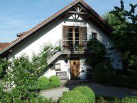 Ferienwohnung Vornbach am Inn in Neuhaus am Inn - kleines Detailbild